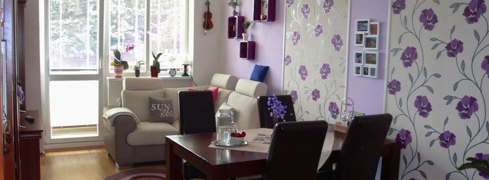 Prodej útulného bytu 3+1, 65 m², Ev.č.: N47731