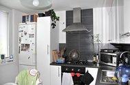 N47736_kuchyňská linka_