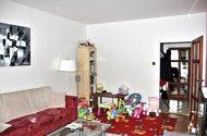N47736_obývací pokoj_