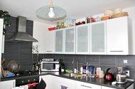 N47736_kuchyňská linka