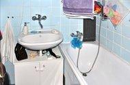 N47736_koupelna