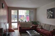 N47736_obývací pokoj