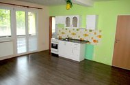 N47749_pokoj s kuchyní