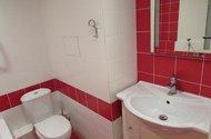 N47749_koupelna.