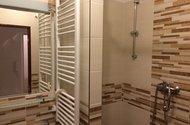 N47751_koupelna