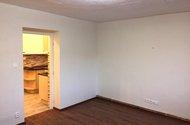 N47751_obývací pokoj_kuchyň