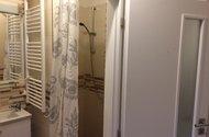 N47751_koupelna z chodby