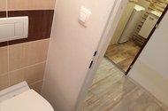 N47751_wc_chodba_koupelna