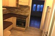 N47751_kuchyň_obýv.pokoj