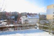 N47751_výhled z okna