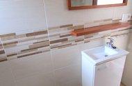 N47752_koupelnová skříňka