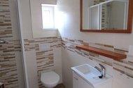 N47752_koupelna