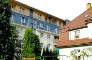 N47765_dům Svatoplukova