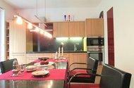 N47665_jídelní a kuchňská část