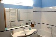 N47765_koupelna1