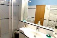 N47765_koupelna4