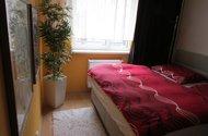 N47765_ložnice