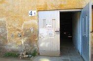 N47701_vrata do prostoru