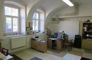 N47701_kancelář