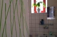 N47769-koupelna