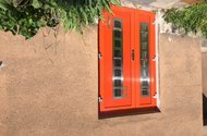 N47769_zadní vchod do domu