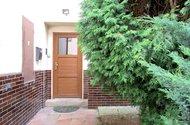 N47675_vstup do domu