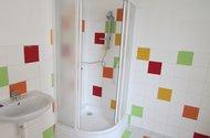 N47675_koupelna.