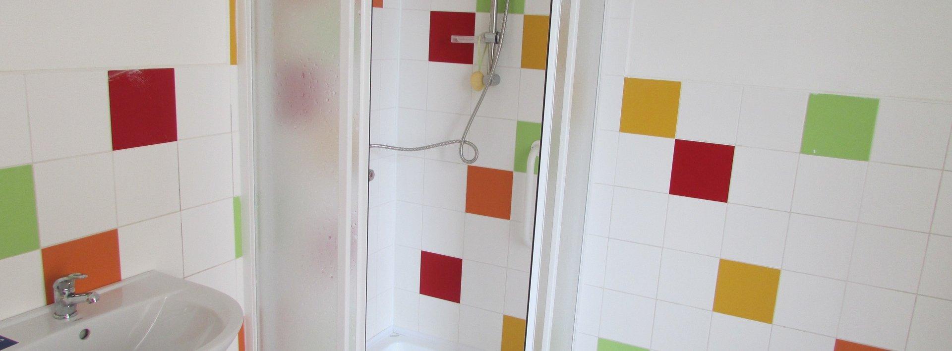 Pronájem bytu 2+1, 74 m² s přímým vstupem na zahradu, Liberec, ul. Americká, Ev.č.: N47771