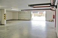 N47774_garáž