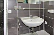 N47774_koupelna