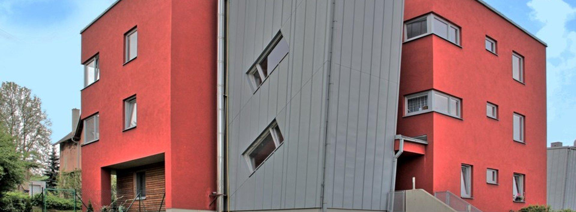 Pronájem nadstandardního bytu 2+kk včetně vybavení, Ev.č.: N47774