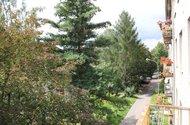 N47777_výhled z balkonu