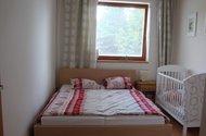 N47779_ložnice