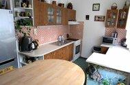 N47792_kuchyňská linka