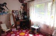 N47792_dětský pokoj