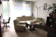N47792_obývací pokoj s lodžíí