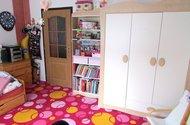 N47792_dětský pokoj vchod do chodby
