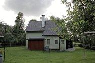 N47796_dům ze zahrady