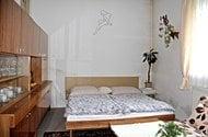 N47796_pokoj pro hosty