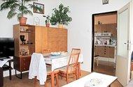 N47796_obývací pokoj