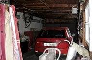 N47796_garáž