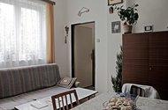 N47796_obývací pokoj_