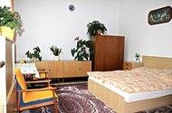 N47796_ložnice
