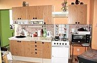 N47796_kuchyně_linka