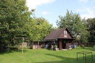 N47796_zahradní domek