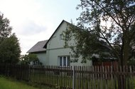 N47796_dům5