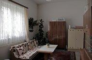 N47796_pokoj pro hosty_