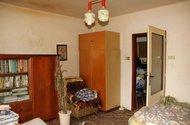 N47802_2NP_byt_obývací pokoj