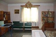 N47802_2NP_byt_obývací pokoj1