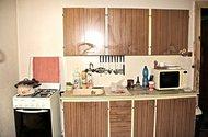 N47802_2NP_byt_kuchyně